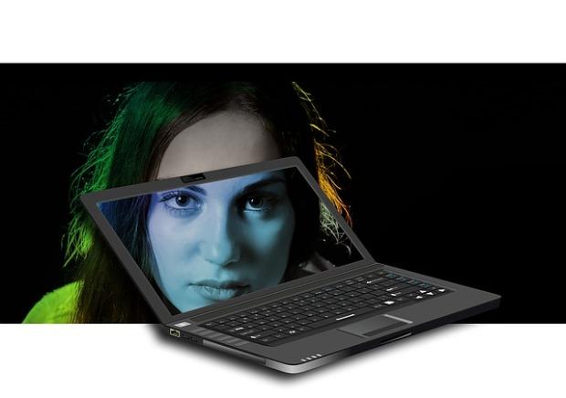 monitor-1280219_640